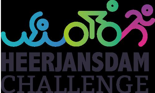 Heerjansdam Challenge